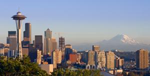 Seattle-Skyline 300